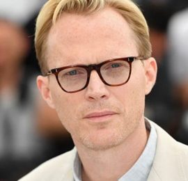 Paul Bettany Height Weight Shoe Size Body Measurements Facts Family