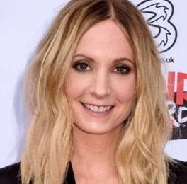 Joanne Froggatt Body Measurements Height Weight Bra Size Facts Family