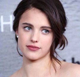 Margaret Qualley Body Measurements Height Weight Bra Size Facts