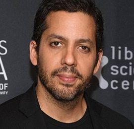David Blaine Body Measurements Height Weight Shoe Size Facts Family