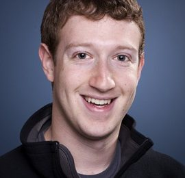 Mark Zuckerberg Body Measurements Height Weight Shoe Size Facts