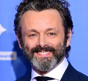 Michael Sheen Height Weight Body Measurements Shoe Size Facts