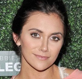 Alyson Stoner Height Weight Body Measurements Vital Stats Facts