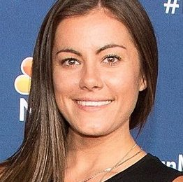 Kacy Catanzaro Height Weight Bra Size Body Measurements Facts