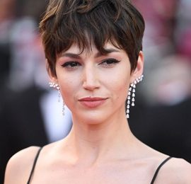Ursula Corbero Height Weight Bra Size Body Measurements Facts