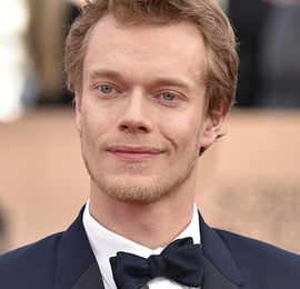 Alfie Allen Height Weight Shoe Size Body Measurements Facts