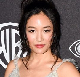 Constance Wu Height Weight Body Measurements Age Stats Facts