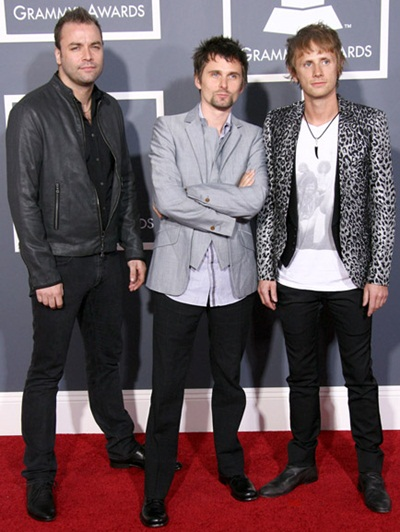 Matt Bellamy Heigh Weight Stats