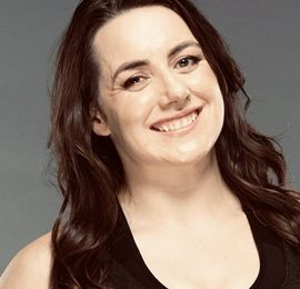 Nikki Cross Height Weight Bra Size Body Measurements Facts Family