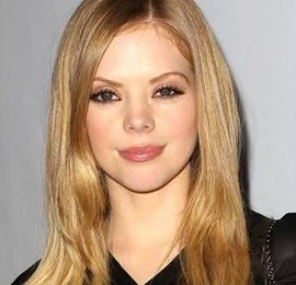 Dreama Walker Measurements Height Weight Body Vital Stats Facts
