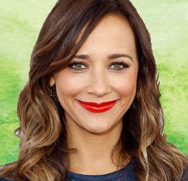 Rashida Jones Body Measurements Height Weight Bra Size Facts
