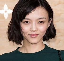 Rila Fukushima Measurements Height Weight Body Stats Facts