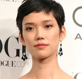 Tao Okamoto Measurements Height Weight Age Facts Family
