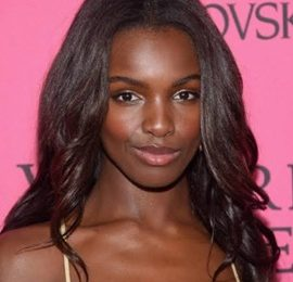 Leomie Anderson Measurements Height Weight Bra Size Facts