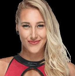 Rhea Ripley Height Weight Bra Size Body Measurements Facts Family