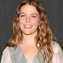 Maggie Rogers Height Weight Body Measurements Facts Family
