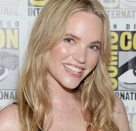 Tamzin Merchant Body Measurements Height Weight Age Facts Family