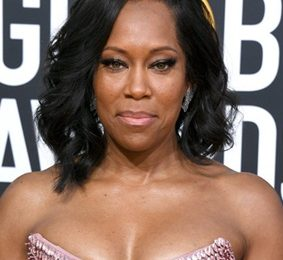 Regina King Height Weight Body Measurements Vital Stats Facts Family