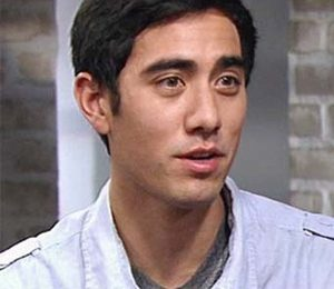 Zach King Height Weight Shoe Size Body Measurements Facts Family