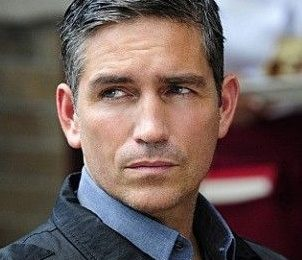 Jim Caviezel Height Weight Body Measurements Facts Family