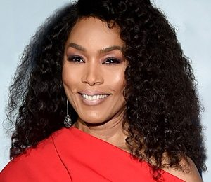 Angela Bassett Height Weight Body Measurements Facts Family