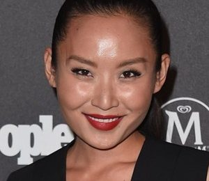 Li Jun Li Height Weight Body Measurements Stats Facts Family