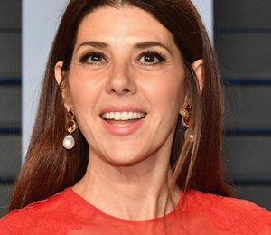 Marisa Tomei Measurements Height Weight Shoe Size Facts Family Bio