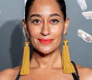 Tracee Ellis Ross Height Weight Body Measurements Facts Bio