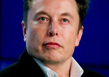 Elon Musk Height Weight Shoe Size Body Measurements Facts Family