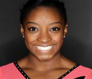 Simone Biles Height Weight Shoe Size Body Measurements Facts