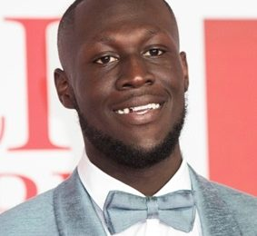 Stormzy Body Measurements Height Weight Shoe Size Facts
