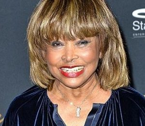 Tina Turner Height Weight Body Measurements Stats Facts Family