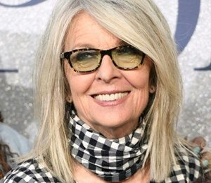 Diane Keaton Measurements Height Weight Shoe Size Facts Family