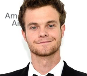 Jack Quaid Height Weight Shoe Size Body Measurements Facts