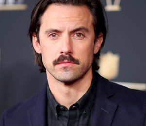 Milo Ventimiglia Height Weight Shoe Size Body Measurements Facts Bio