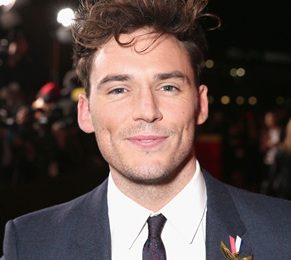 Sam Claflin Height Weight Shoe Size Body Measurements Ethnicity