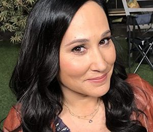 Meredith Eaton Body Measurements Height Weight Shoe Size Facts