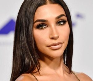 Chantel Jeffries Height Weight Shoe Size Body Measurements Facts Bio