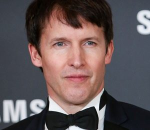 James Blunt Height Weight Shoe Size Body Measurements Facts Family