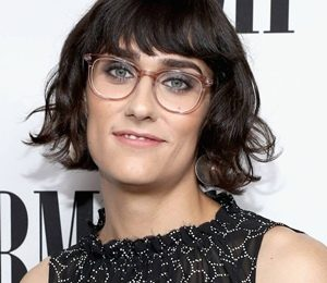 Teddy Geiger Height Weight Body Measurements Shoe Size Facts Family