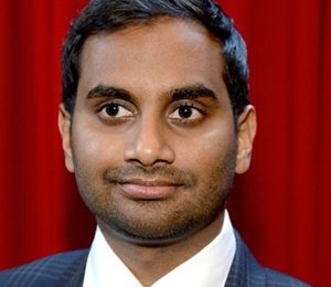 Aziz Ansari Height Weight Shoe Size Body Measurements Facts