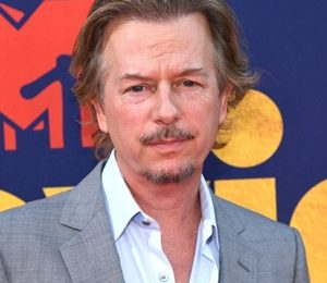 David Spade Height Weight Shoe Size Body Measurements Family