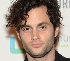 Penn Badgley Height Weight Shoe Size Measurements Facts Family