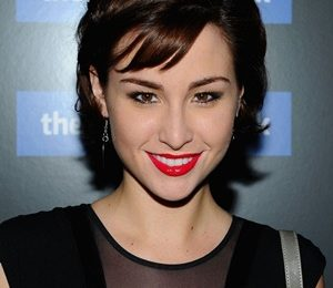 Allison Scagliotti Height Weight Shoe Size Body Measurements Stats