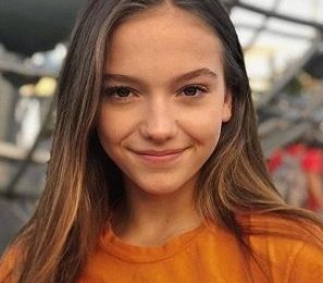 Jayden Bartels Height Weight Shoe Size Body Measurements Facts