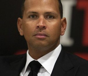 Alex Rodriguez Height Weight Shoe Size Body Measurements Facts