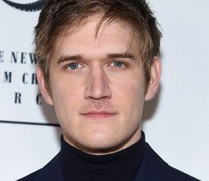 Bo Burnham Height Weight Body Measurements Shoe Size Facts Family