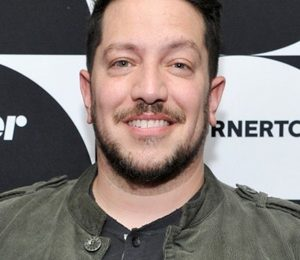 Sal Vulcano Height Weight Shoe Size Body Measurements Stats Facts