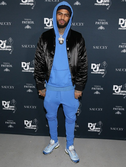 Dave East Bio and Facts