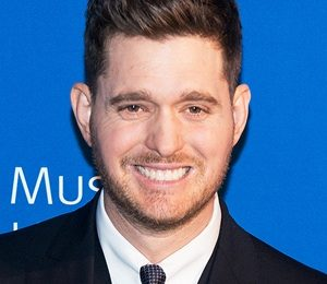Michael Buble Height Weight Shoe Size Measurements Facts Ethnicity